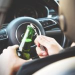 Dont Get Arrested for DUI in Northern Virginia